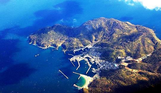 沼島の遠景01