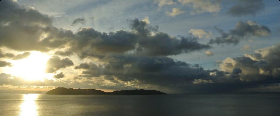 沼島の遠景04