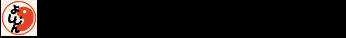 沼島中心エリアマップ