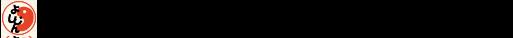 沼島の奇岩を巡る海上周遊マップ
